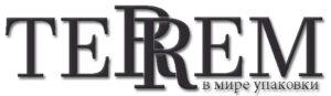 лого1.1