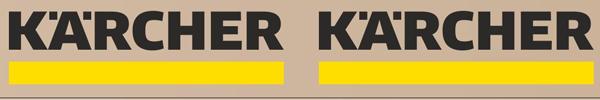Керхер